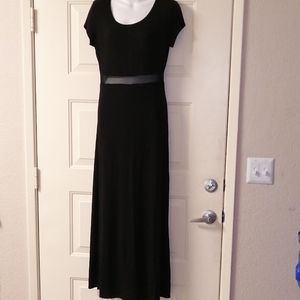 Rolla coster maxi dress size large